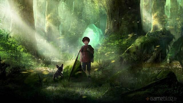 Se confirma que Seasons of Heaven es el título exclusivo para Nintendo Switch
