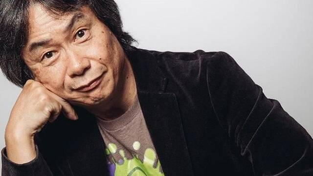 Miyamoto: 'Nintendo se fijó en los speedrunners para diseñar Super Mario Run'