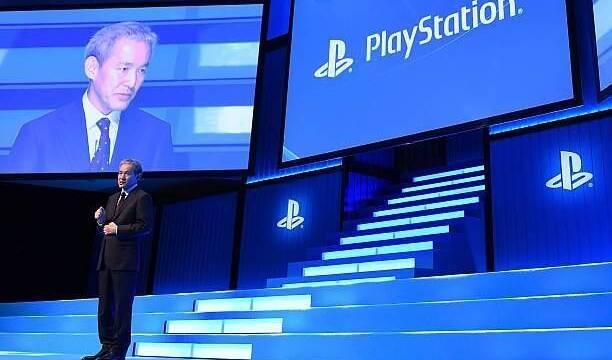 PlayStation prepara 'juegos que traerán alegría y tocarán nuestra alma'