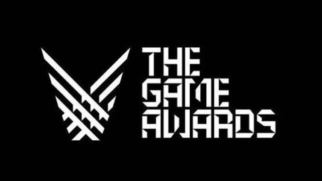 Geoff Keighley tiene grandes expectativas con The Game Awards 2017
