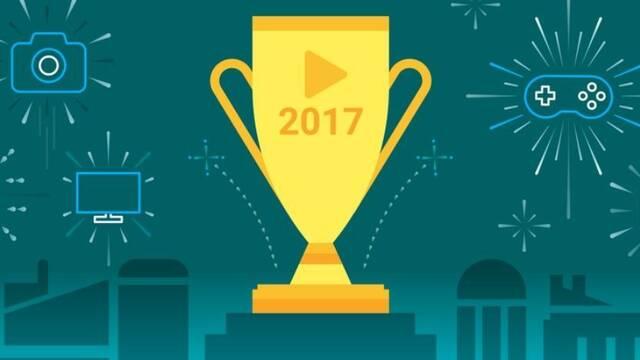 Super Mario Run ha sido el juego más popular de este año en Android