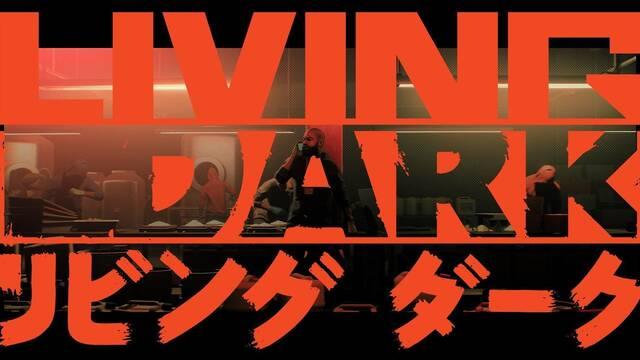 El padre de DayZ anuncia el videojuego neo-noir Living Dark