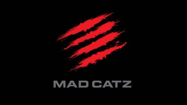 La compañía de periféricos Mad Catz podría resucitar en 2018