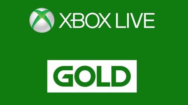 Microsoft ofrece Xbox Live Gold y Xbox Game Pass por 1 euro