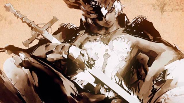 Atlus muestra un nuevo vídeo de Project Re Fantasy