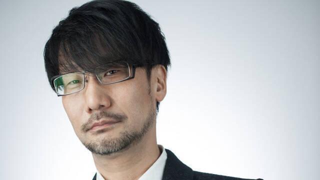 Estas han sido las 5 películas favoritas de Hideo Kojima en 2017