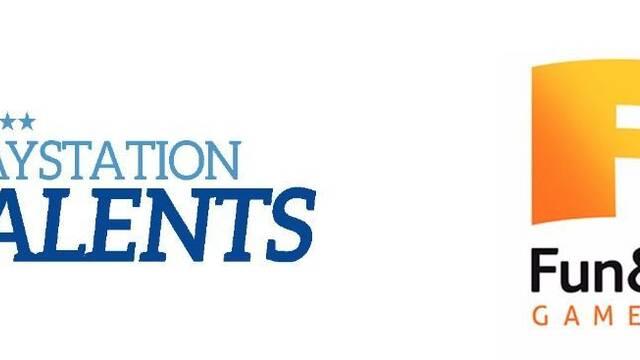 PlayStation Talents tendrá presencia en el próximo Fun and Serious