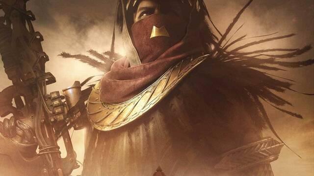 Destiny 2: La Maldición de Osiris presenta su tráiler de lanzamiento