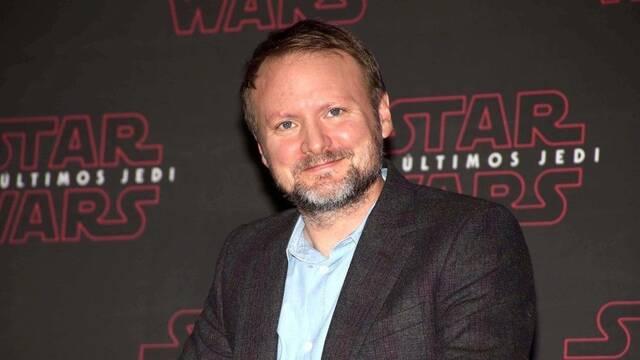 Rian Johnson descarta adaptar KOTOR para la nueva trilogía de Star Wars