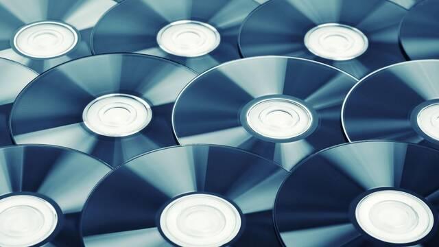 EA: 'Las consolas seguirán teniendo lectores de discos por mucho tiempo'