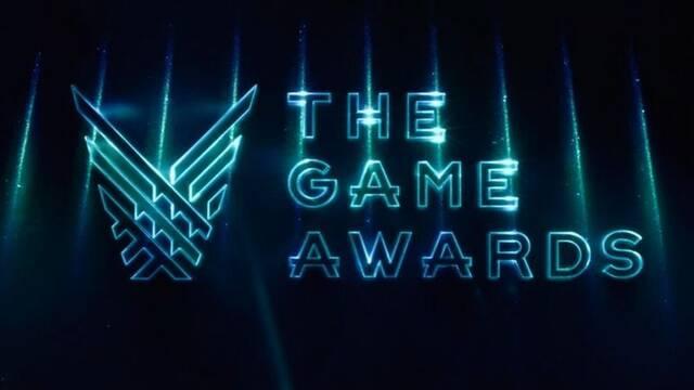 Sigue aquí en directo los The Game Awards 2017