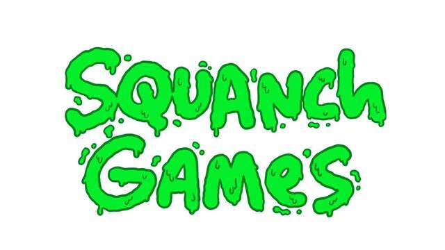 Squanchtendo cambiará de nombre por el de Squanch Games