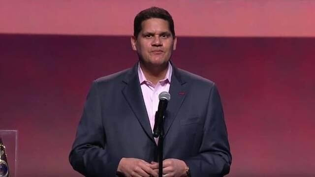 Nintendo: 'El E3 sigue siendo importante para nosotros'