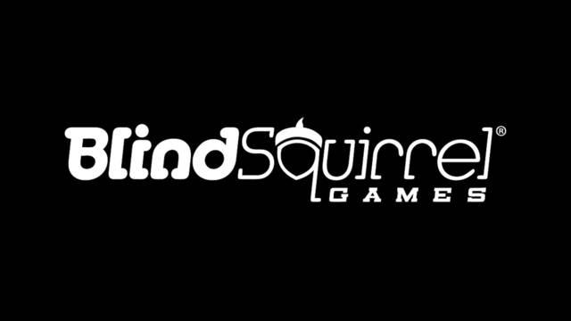 Blind Squirrel remasteriza tres juegos de lucha de los años 90