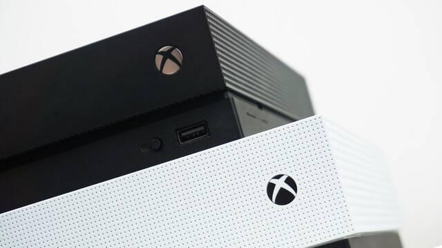 Nuevos rumores sobre la próxima generación de Xbox y sus dos modelos