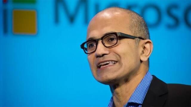 Microsoft seguirá invirtiendo agresivamente en el mundo del videojuego