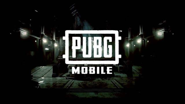 PUBG para móviles anuncia una colaboración con Resident Evil 2 Remake