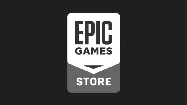 Epic Games lanzará su propia tienda en 2019 para competir con Steam