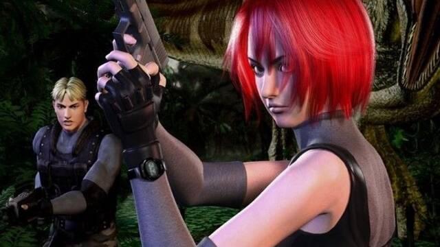 Un productor de Capcom insinúa un proyecto sorprendente