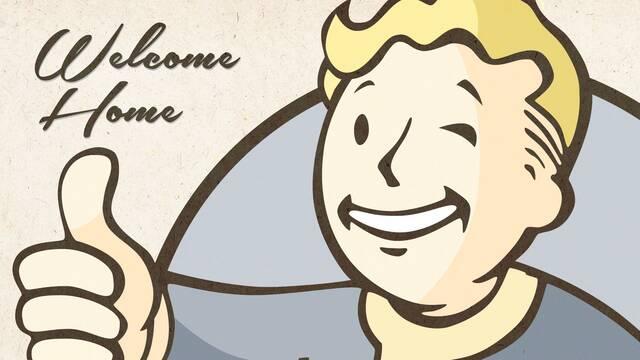 Fallout 76: Bethesda adelanta nuevas mejoras y eventos