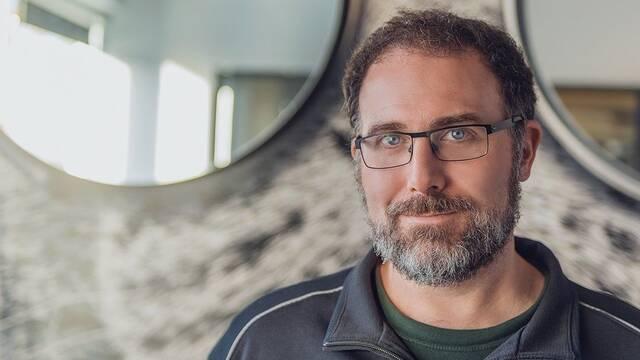 Mike Laidlaw, antiguo director creativo en Bioware, se une a Ubisoft Quebec