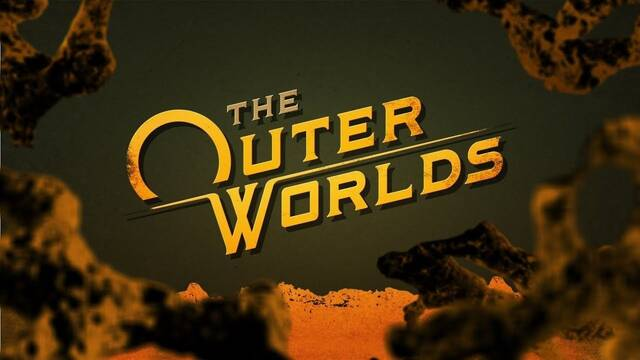 Obsidian anuncia su nuevo juego: The Outer Worlds