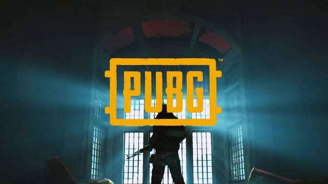 PUBG y su temporada 10