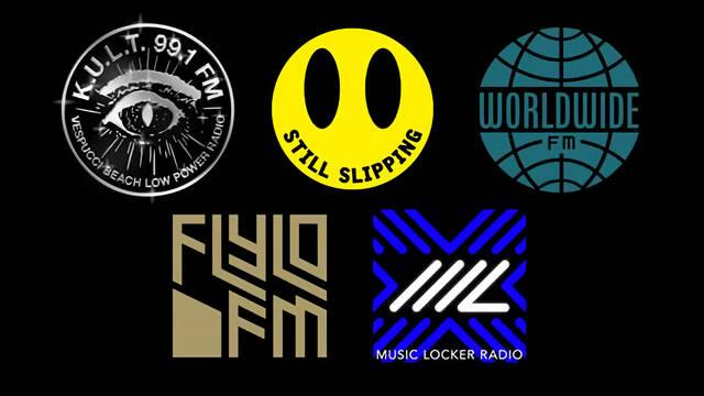 GTA Online sumará este mes tres nuevas emisoras de radio