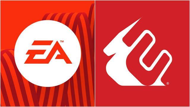 EA comprará Codemasters
