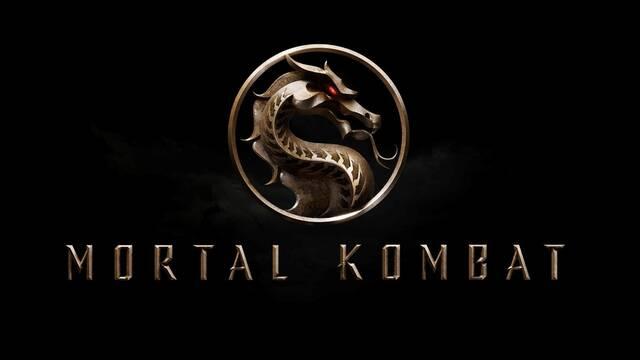 Mortal Kombat película fecha de estreno
