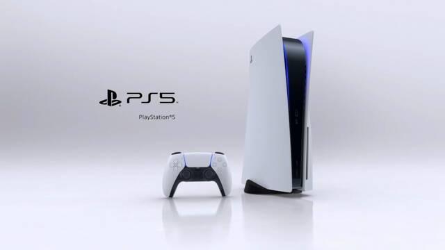 PS5 podría ver dañado su futuro por culpa de la especulación.