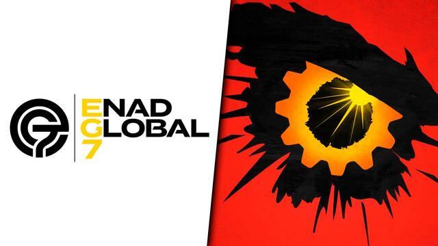 Enad Global 7 compra Daybreak Game Company