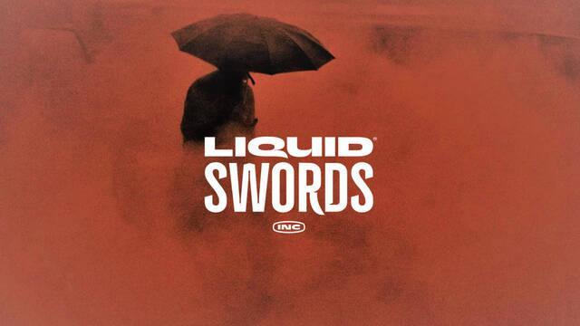 Liquid Swords nuevo estudio Just cause creador