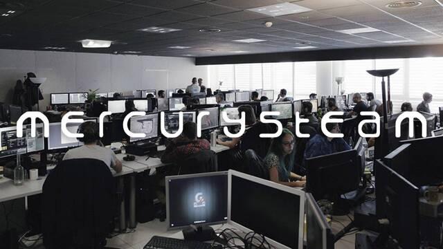 Nordisk Games adquiere el 40% de MercurySteam.