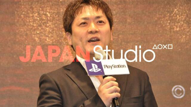 Teruyuki Toriyama, productor de Demon's Souls, deja Japan Studio.