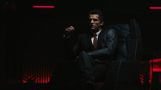 CD Projekt RED se enfrenta a una demanda por el estado de Cyberpunk 2077 en PS4 y Xbox One.