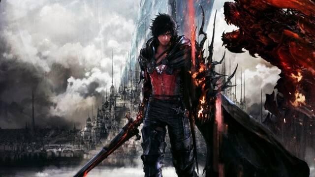 Más noticias de Final Fantasy 16 en 2021