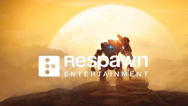 Respawn tiene una nueva IP