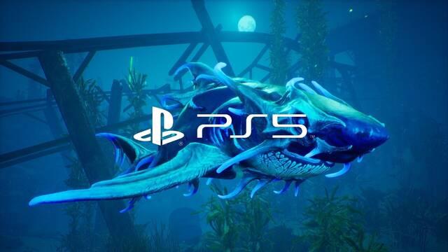 Sony y las devoluciones de Maneater por el PS Plus