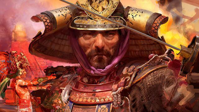 Age of Empires 4 casi terminado