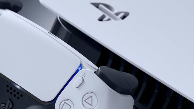 PS5 Pro dos GPU tarjetas gráficas