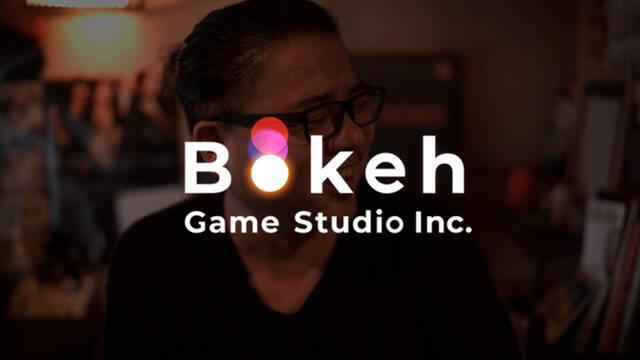 Keiichiro Toyama de Japan Studio y creador Silent Hill forma nuevo estudio