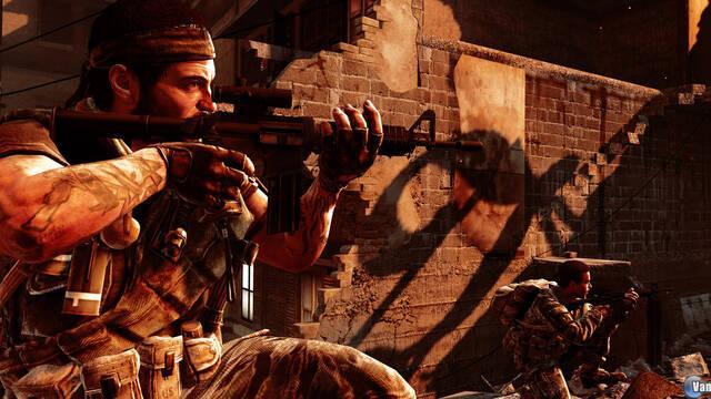 Rumor: El Call of Duty de 2020 será un Black Ops y está teniendo problemas de desarrollo