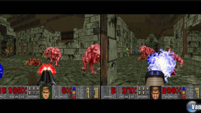 Descubren el último secreto de Doom 2 24 años después de su lanzamiento