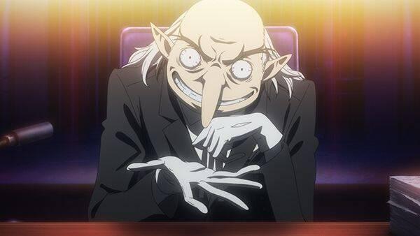 Persona 5 solo incluirá el doblaje inglés en Occidente