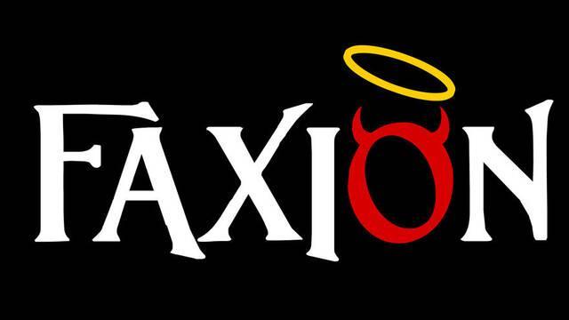 UTV True Games anuncia Faxion Online