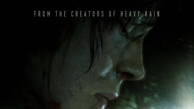 Se muestran los vídeos de Beyond, lo nuevo de Quantic Dream