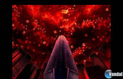 Los últimos Shin Megami Tensei llegarán a las DS y 3DS europeas