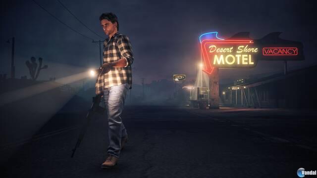 Microsoft anuncia los nuevos juegos retrocompatibles con Xbox One