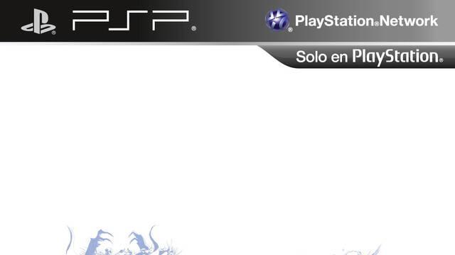 Confirmada  la edición Legacy de Dissidia 012 Final Fantasy el 25 de marzo